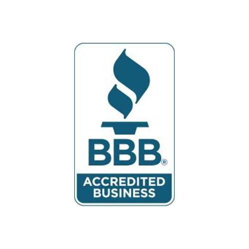 logo bbb 1