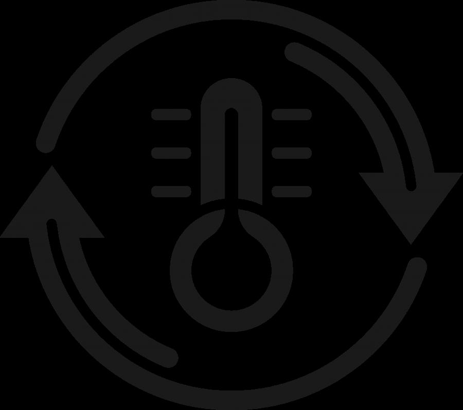 aircirculation icon